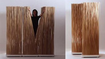 room divider office. 8 Creative Room Divider / Office Screen Partition Ideas M