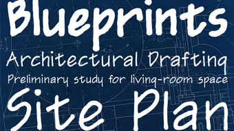 23 Architectural Fonts Download Free Similar To Architects Handwriting