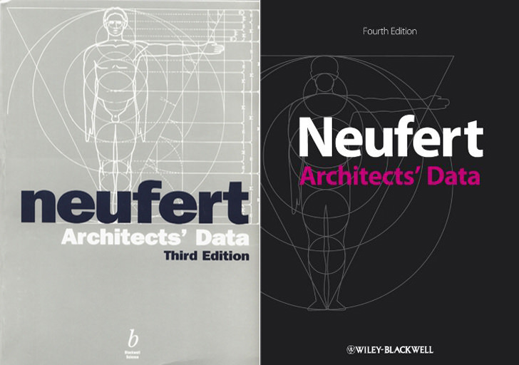 Download Neufert Architect S Data Ebook