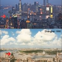 shanghai_now_and_then