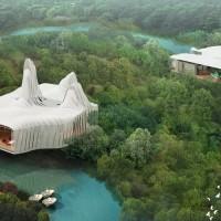 contemporary-modern-design-architect-014