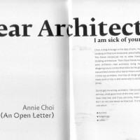 dear architects 01