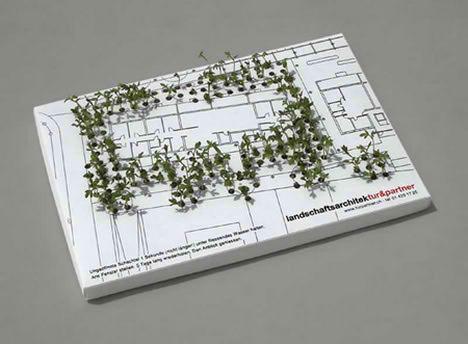 Tur & Partner Landscape Architects