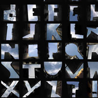 thumbnails-type-words