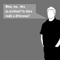 thumbnails-hire-architect