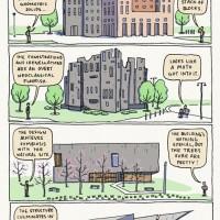 Architectural Presentation Criticism