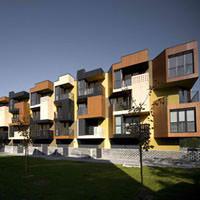thumbnails-social-housing
