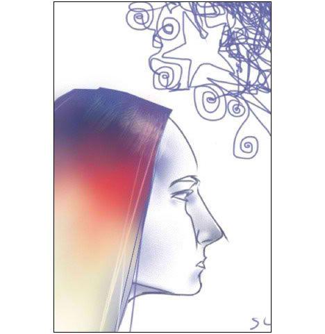 autodesk_sketchbook_pro_iphone2