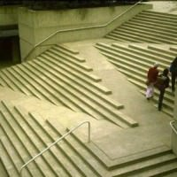 creative_ramp_stairs2