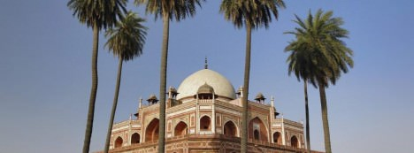 Humayuns-Tomb-India-Asian-Geography-Famous-Buildings-315x851