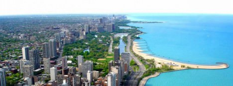 chicago-lake-lincoln-facebook-cover-timeline-banner-for-fb