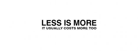 cover_less