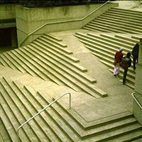 thumbnails-creative_ramp_stairs2