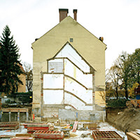 thumbnails-ghost_fossil_building_architecture_archaeology_medianeras