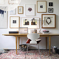 thumbnails-home_office_furniture_desk_table26