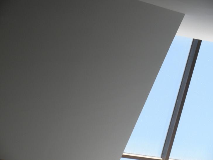 17 Minimalist Architecture Wallpapers