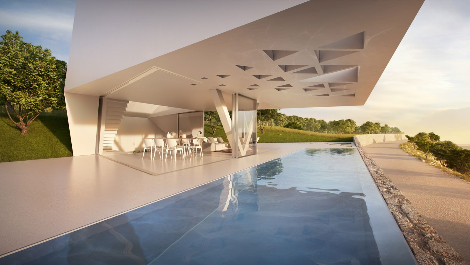 HORNUNG-AND-JACOBI-ARCHITECTURE_VILLA-F_05-1600x904