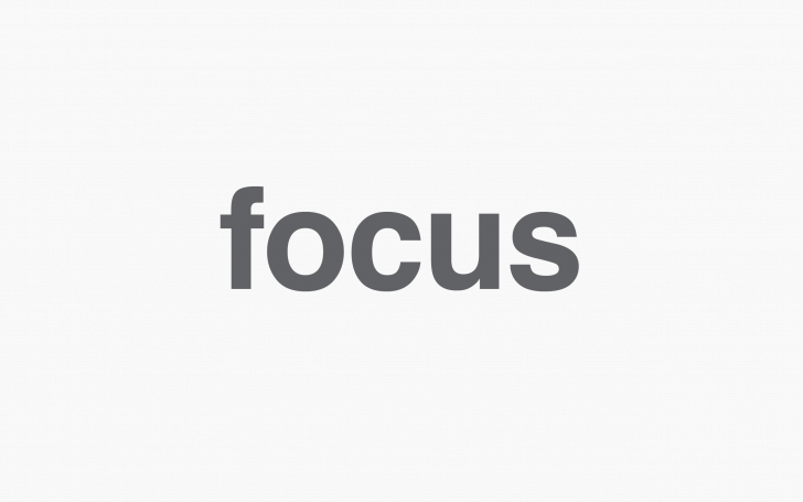 minimal-desktop-wallpaper-focus