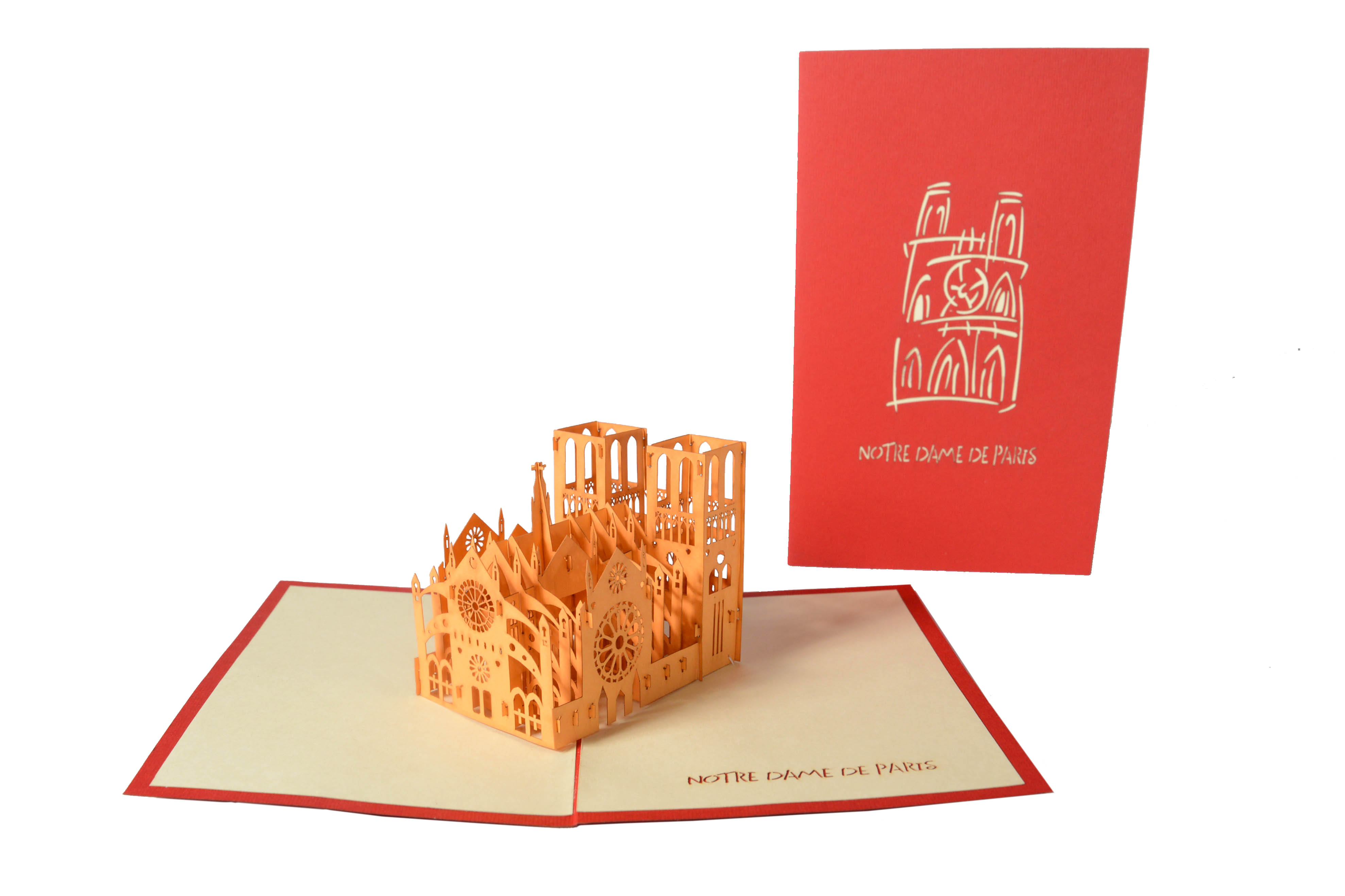 Architect Gifts 28 Images Articlechitecture Gifts For