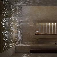 thumbnails-28_horizontal-shower_0-f