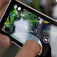 thumbnails-nokia-lumia-1020-manual-controls