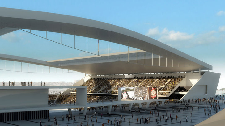 Confira-Arena-Corinthians-Foto-DivulgacaoOdebrecht_LANIMA20120927_0052_46