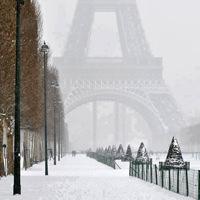 thumbnails-snow