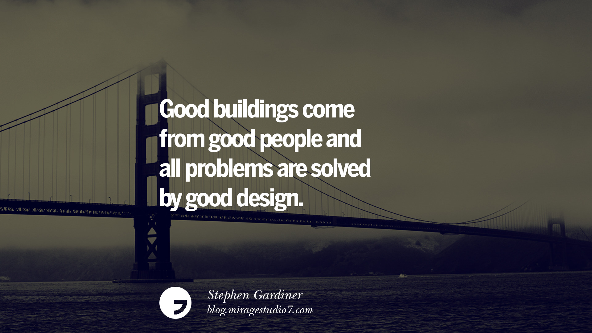 Interior Design Quotes Adorable 28 Inspirational Architecture Quotesfamous Architects And