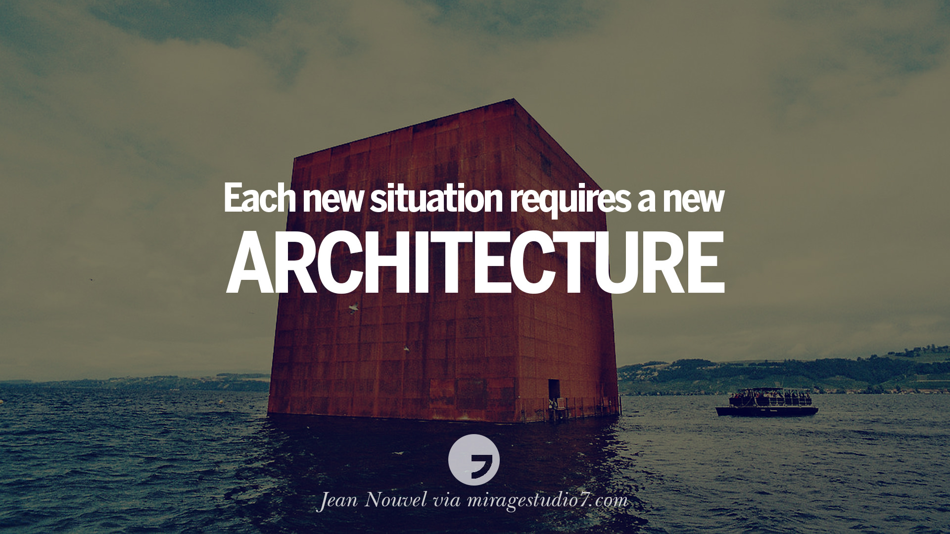 Quotes Top 10 Architecture. QuotesGram