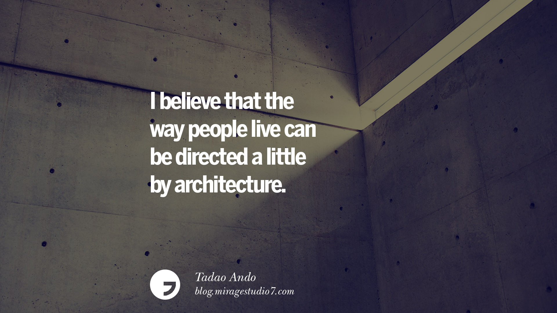 Quotes Design Pleasing 28 Inspirational Architecture Quotesfamous Architects And
