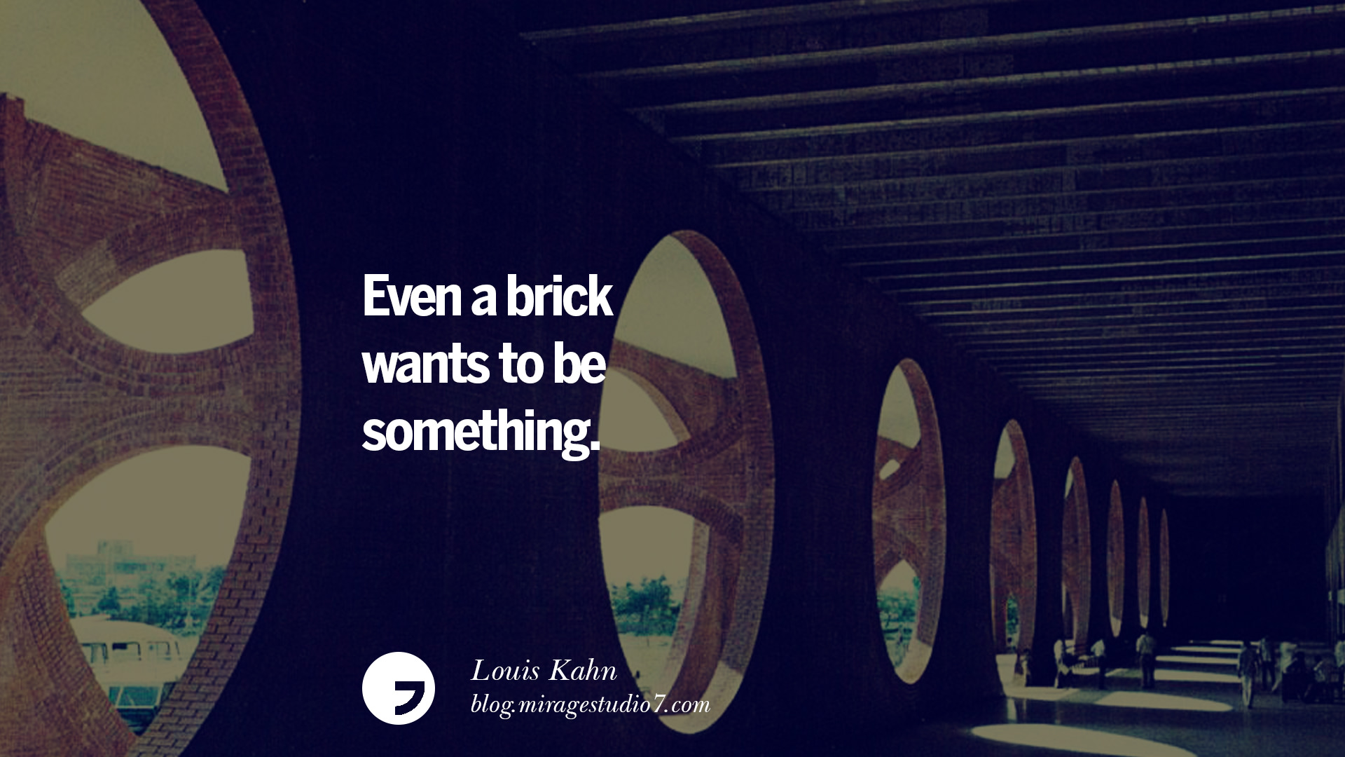 28 inspirational architecture quotes by famous architects for Interior designs slogans