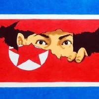 thumbnails-north-korea