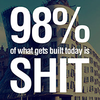 thumbnail-architecture-architect-quotes-famous