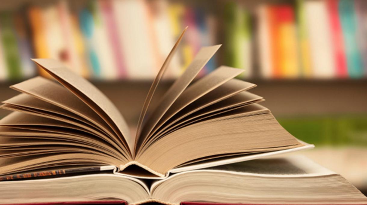 Download 30 Free Architecture Ebooks