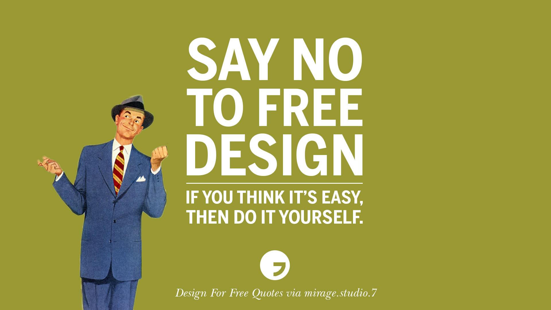 70 Foto Design Interior Quotes HD Gratid Download Gratis